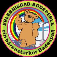 Erlebnisbad Bodeperle Rübeland
